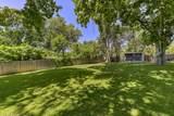 4741 Llano Lane - Photo 32