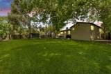 4741 Llano Lane - Photo 35