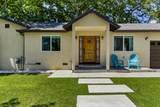 4741 Llano Lane - Photo 4