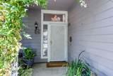 8572 Twin Trails Drive - Photo 54