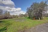 6535 Curtola Ranch Road - Photo 2