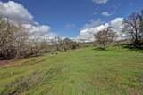 6535 Curtola Ranch Road - Photo 3