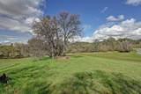6535 Curtola Ranch Road - Photo 5