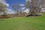 6535 Curtola Ranch Road - Photo 9