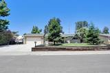 8289 Wightman Avenue - Photo 1