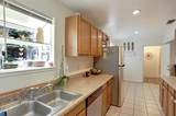 8289 Wightman Avenue - Photo 15