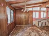 500 Dudley Drive - Photo 10