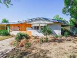 500 Dudley Drive - Photo 4