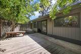 44506 Clubhouse Drive - Photo 25