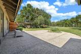 44506 Clubhouse Drive - Photo 41