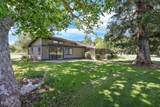 44506 Clubhouse Drive - Photo 43