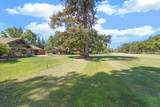 44506 Clubhouse Drive - Photo 44