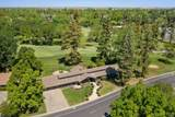 44506 Clubhouse Drive - Photo 49