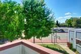 7401 Auburn Oaks Court - Photo 20