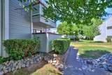 7401 Auburn Oaks Court - Photo 22