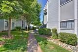 7401 Auburn Oaks Court - Photo 23