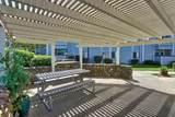 7401 Auburn Oaks Court - Photo 24