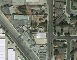 8723 Davis Road - Photo 2