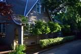 509 Myrtle Avenue - Photo 3