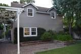 509 Myrtle Avenue - Photo 40