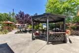 5825 Oak Place Court - Photo 48