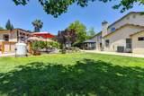 5825 Oak Place Court - Photo 57