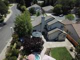 5825 Oak Place Court - Photo 61