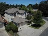 5825 Oak Place Court - Photo 62