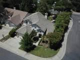 5825 Oak Place Court - Photo 64