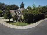 5825 Oak Place Court - Photo 65
