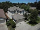 5825 Oak Place Court - Photo 66