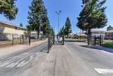 41 La Fresa Court - Photo 34