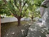 4258 Hackberry Lane - Photo 21