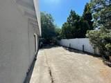 4258 Hackberry Lane - Photo 22