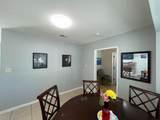 4258 Hackberry Lane - Photo 3