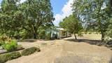 22909 Bender Road - Photo 37