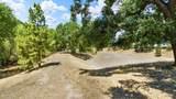 22909 Bender Road - Photo 43