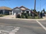3593 Altos Avenue - Photo 1
