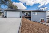 210 Golf Course Road - Photo 1