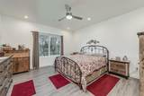 210 Golf Course Road - Photo 12