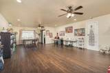 210 Golf Course Road - Photo 22