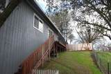 210 Golf Course Road - Photo 28