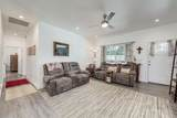 210 Golf Course Road - Photo 4