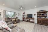 210 Golf Course Road - Photo 6