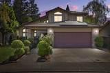 2326 Oregon Avenue - Photo 4