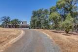5800 Big Hill Road - Photo 42