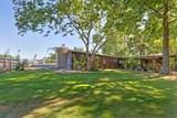 10437 Alta Mesa Road - Photo 42