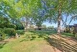 10437 Alta Mesa Road - Photo 50