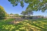 10437 Alta Mesa Road - Photo 52