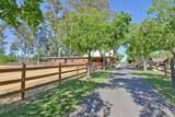 10437 Alta Mesa Road - Photo 66